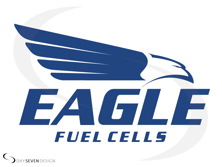 Logo Eagle Fuel Cells