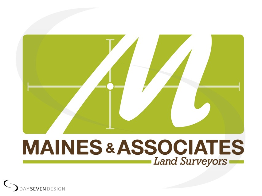 logo maines and associates