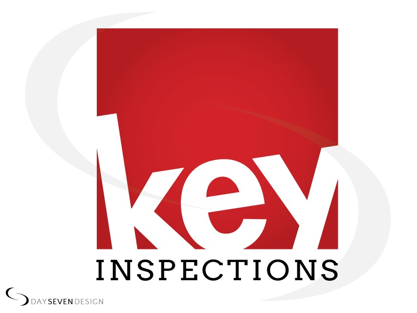 logo key inspections